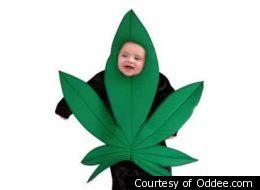 Child Costume