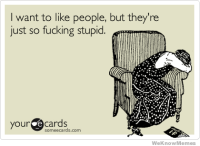 i-want-to-like-people