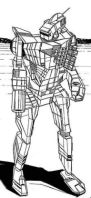 191px-3025_Centurion1